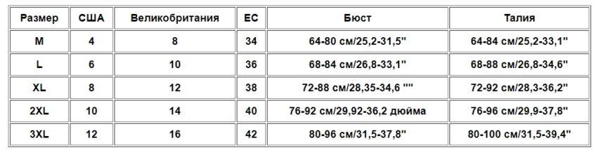 комплект-бежевый-черный-таблица