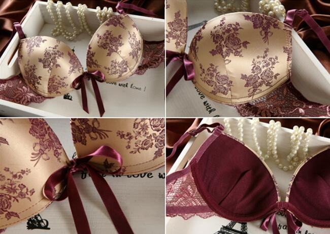 2-комплект-бордовые-цветы-FN10572