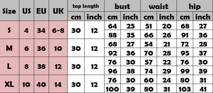 комплект-бантик-таблица