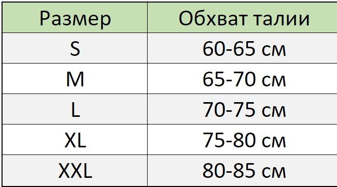 корсет-плотный-кружевной-таблица