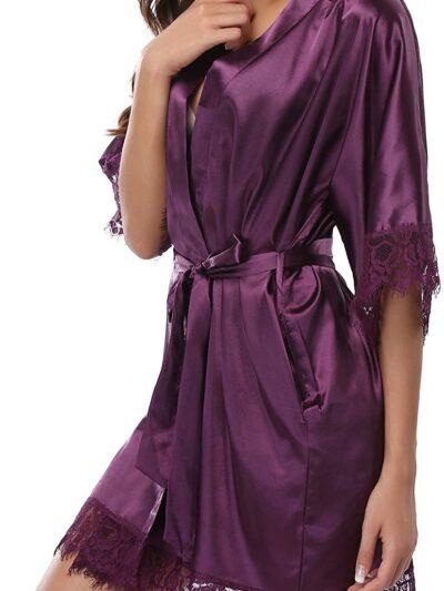 2-халат-один-размер-фиолетовый