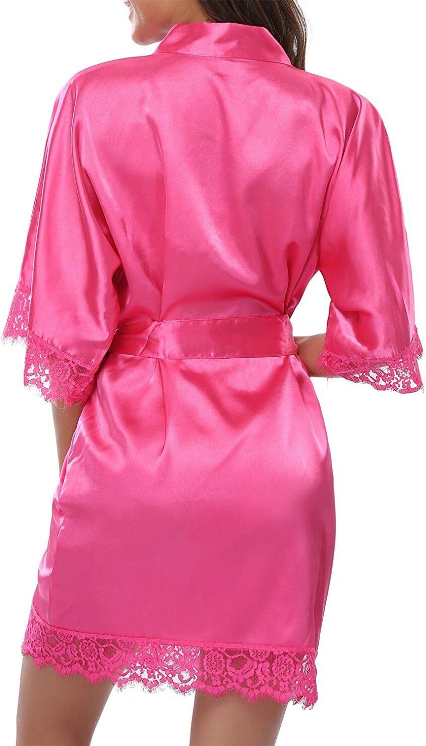 3-халат-один-размер-розовый