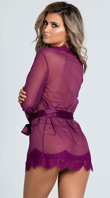 халатик-фиолетовый-3