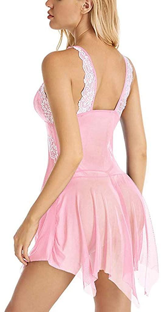 4-пеньюар-шторка-цветной-розовый