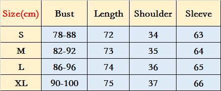 Комбидресс ромбик таблица размеров