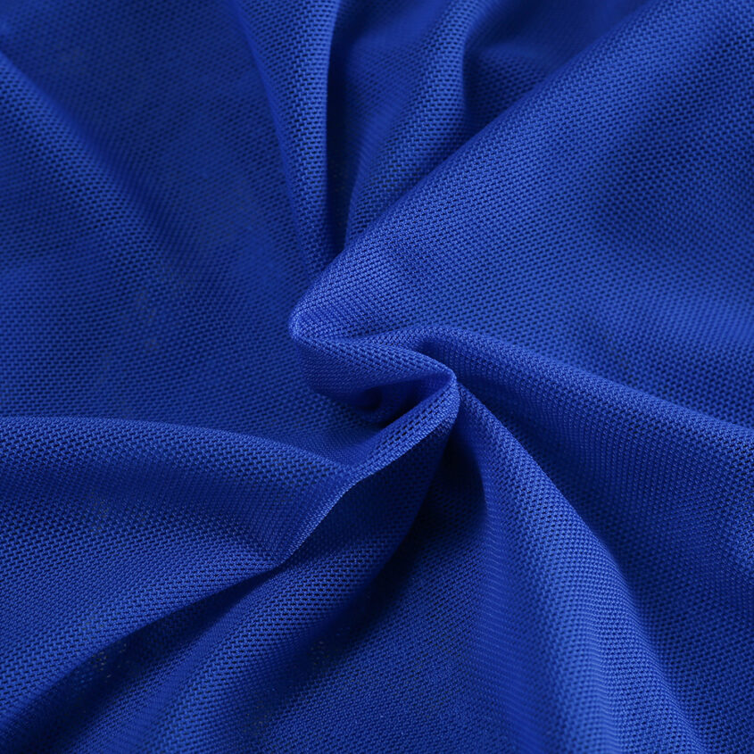 Боді синій мереживо 16