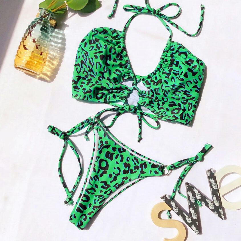 купальник-зелений-леопард-2