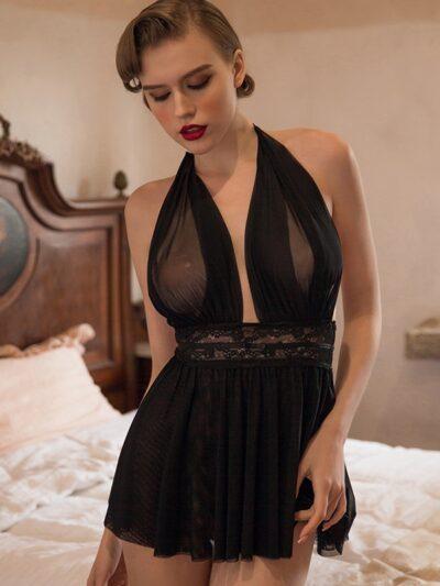 Пеньюар плаття дорогий