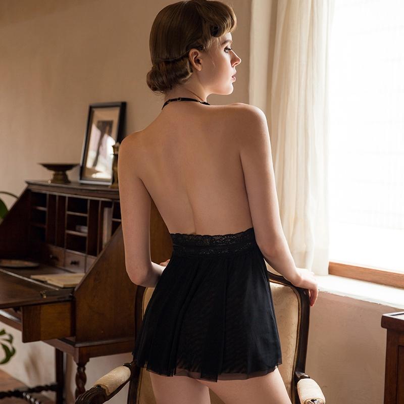 Пеньюар плаття дорогий 7