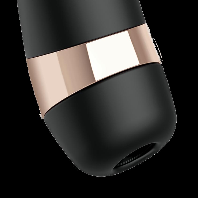 Satisfyer-pro-3-plus-airpulse-vibrator-detail
